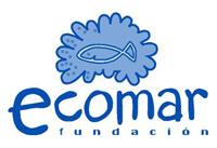 Logo Ecomar