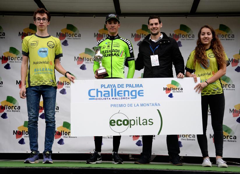 Challenge de Mallorca
