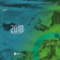 MEMORIA-Ecopilas-19