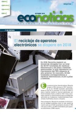 portada-econoticias-octubre-19