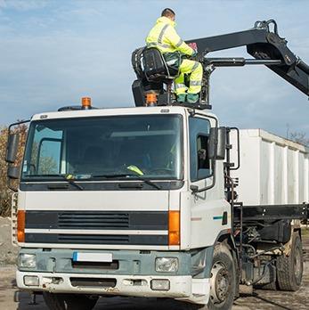 INFORMACIÓN sobre la aplicación de la Normativa de Traslado de Residuos, vía telemática